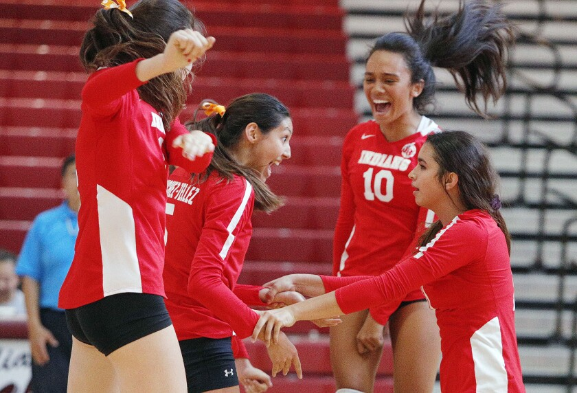 tn-blr-sp-burroughs-arcadia-volleyball-20190919-8.jpg