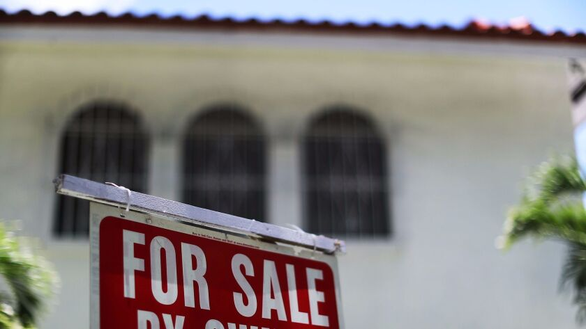 Do your homework before shopping for a house and make sure you can afford the mortgage.