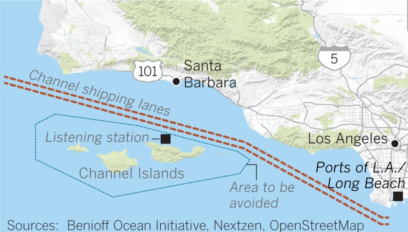 461441-w1-la-me-whale-ship-collisions-santa-barbara-channel.jpg