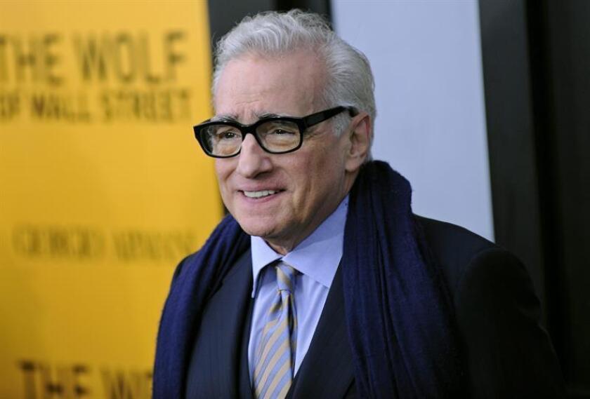 """Año tras año, las nominaciones a los Globos de Oro siembran polémica, y este año no ha sido una excepción debido a la exclusión de nombres como Martin Scorsese (""""Silence"""")."""