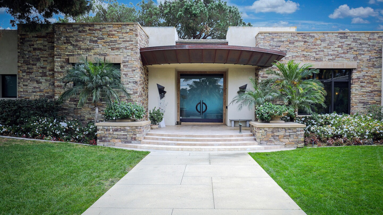 Home of the Week, 18016 Avenida Alondra, Rancho Santa Fe