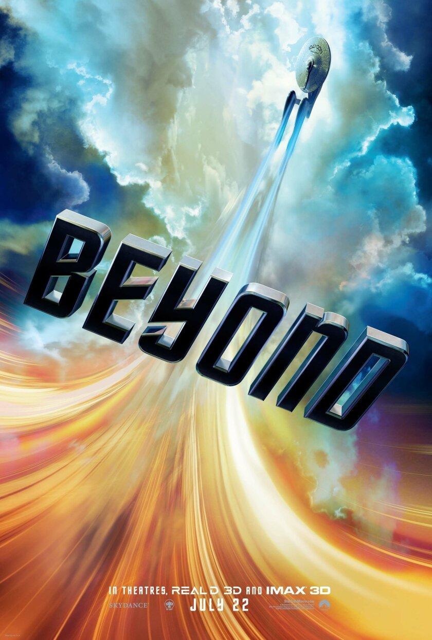 CAPTION_5_-_NO_CAPTION_NEEDED_-_Star_Trek_Beyond_movie_poster