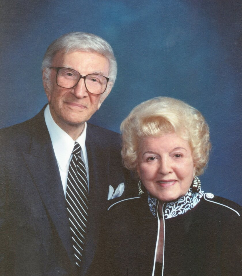 Max Leichtag and his wife, Andre Leichtag, founded the Leichtag Family Foundation in 1991. The Foundation and Leichtag Family Trust granted more than $65 million to projects in North County, San Diego, Jerusalem, and around the world.