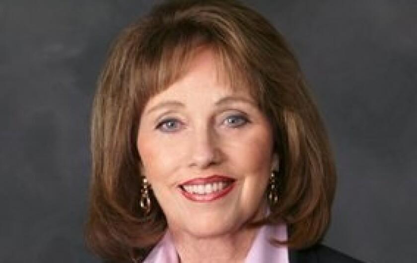State Sen. Patricia Bates has introduced Senate Bill 57 on motor voter registration.