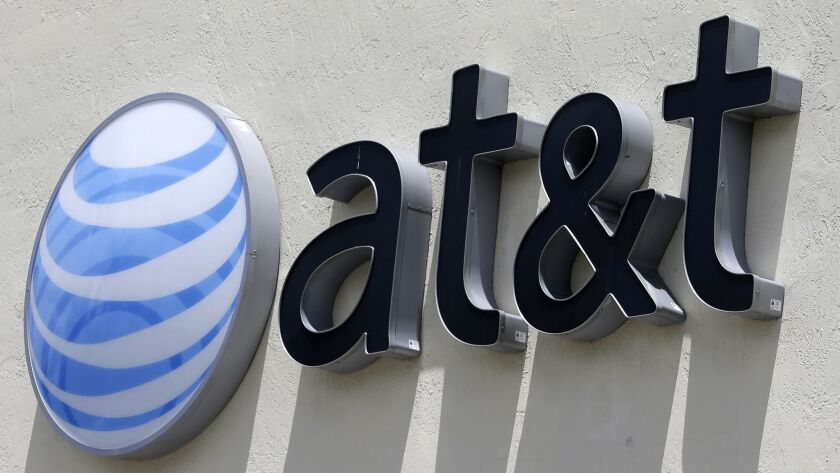 The appeals court ruling in the AT&T-Time Warner merger ends the Trump administration's attempt to unravel a tie-up the U.S. said would lead to higher prices for pay-TV subscribers.