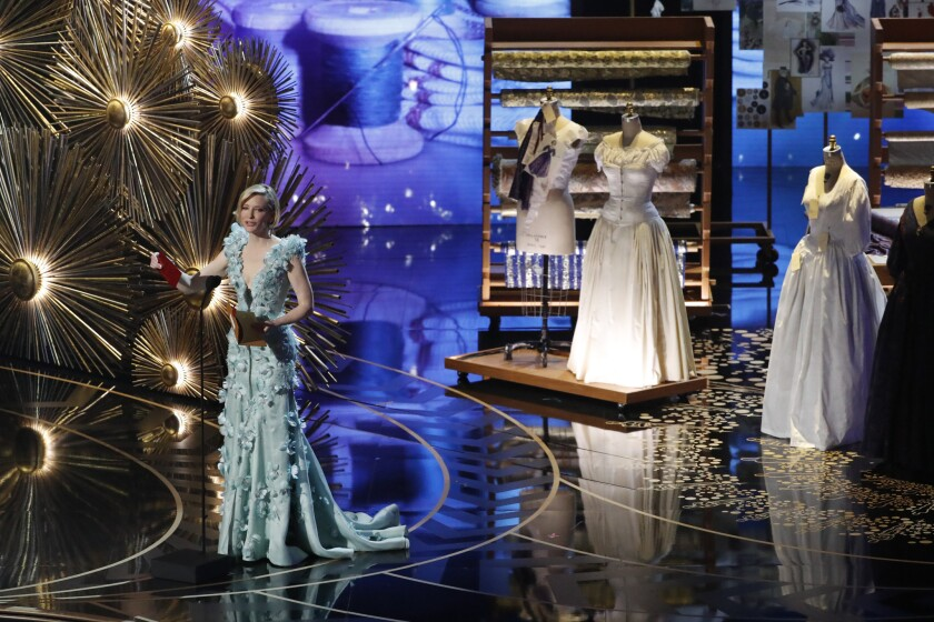 Oscars 2016 Updates How Oscarssowhite Advocates Will Continue To Fight For Change And Behind The Scenes Images Los Angeles Times