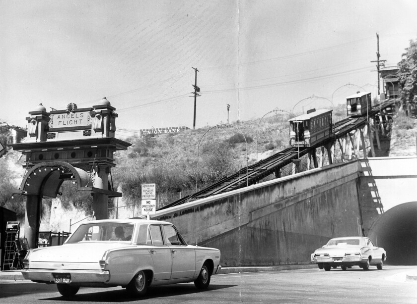 GM1.ME.0F.0201.PATTCOL.F12.0––1968 file photo of Angels Flight in L.A.