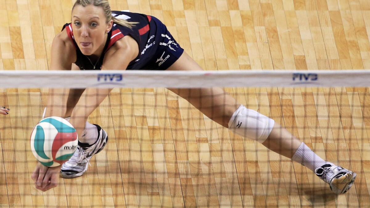 Allie Marie Evans Feet 2016 summer olympics: the u.s. dominates rio games with 121