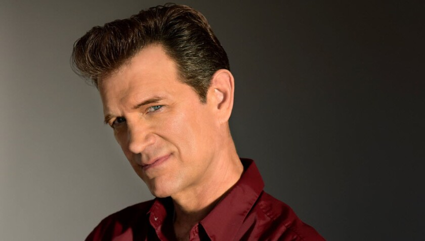 Chris-Isaak.jpg