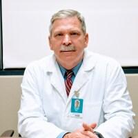 Richard Jacoby, M.D.