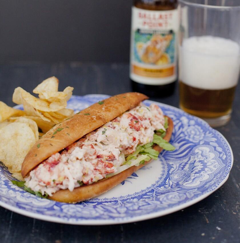waters_cookbook_lobster7-15.JPG