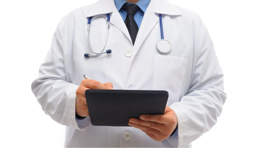 Physicians of the California Medical Association (CMA) say nurse practitioners should continue to provide patient care under the supervision of physicians.