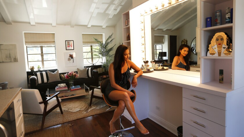 la-fi-hp-my-favorite-room-shay-mitchell-photos-001