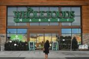 Why Whole Foods is now struggling