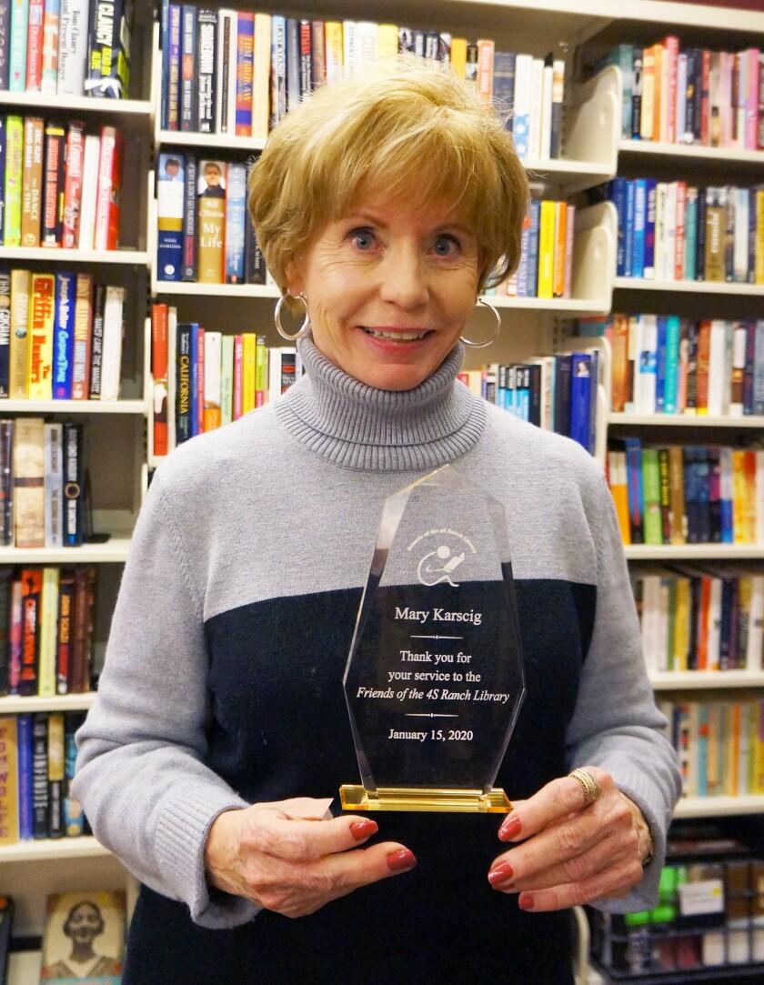Mary Karscig.JPG
