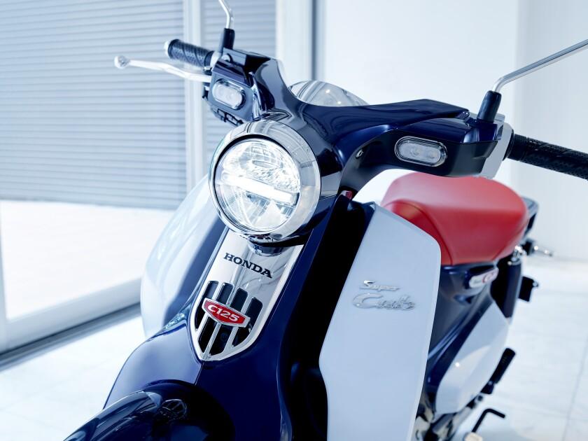 Honda Super Cub C125 promo.jpg