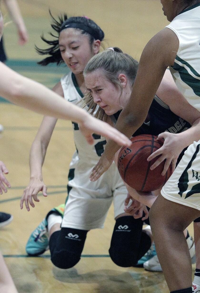 tn-gnp-sp-flintridge-prep-girls-basketball-20200116-7.jpg
