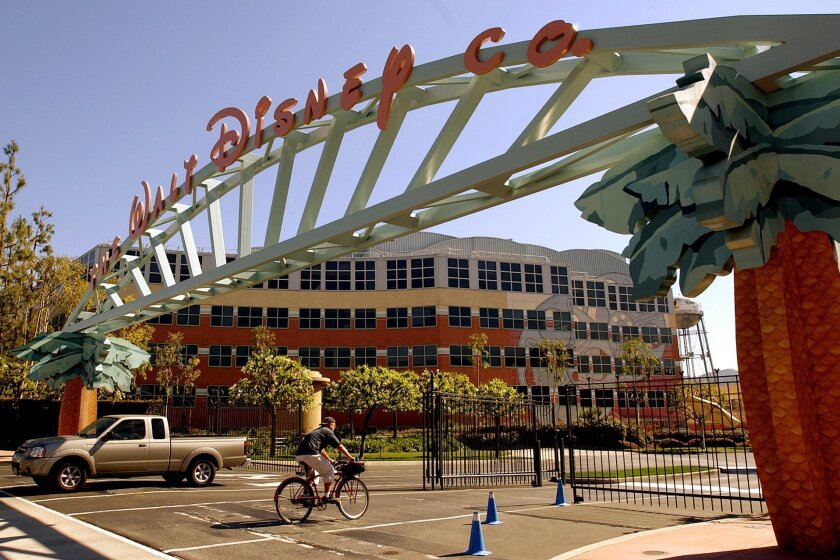 HBO to relocate its West Coast home from Santa Monica to