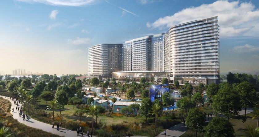 20190618 RIDA CVB Hotel.jpg