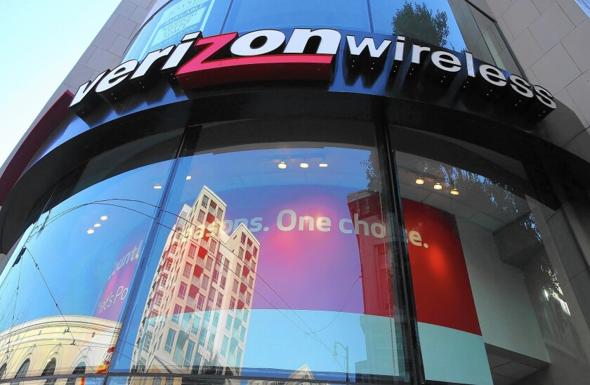 Verizon Wireless has been caught violating customers' privacy, this time with so-called super-cookies that tracked people's online behavior.