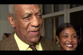 Whoopi Goldberg defends Bill Cosby amid new disclosures