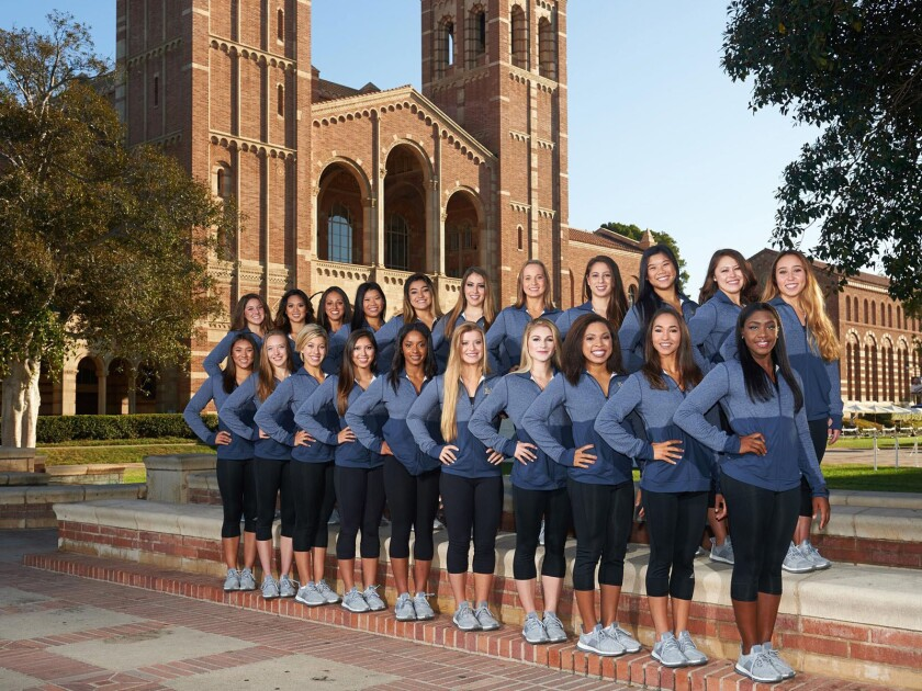 la_sp_ucla_gymnastics.jpg