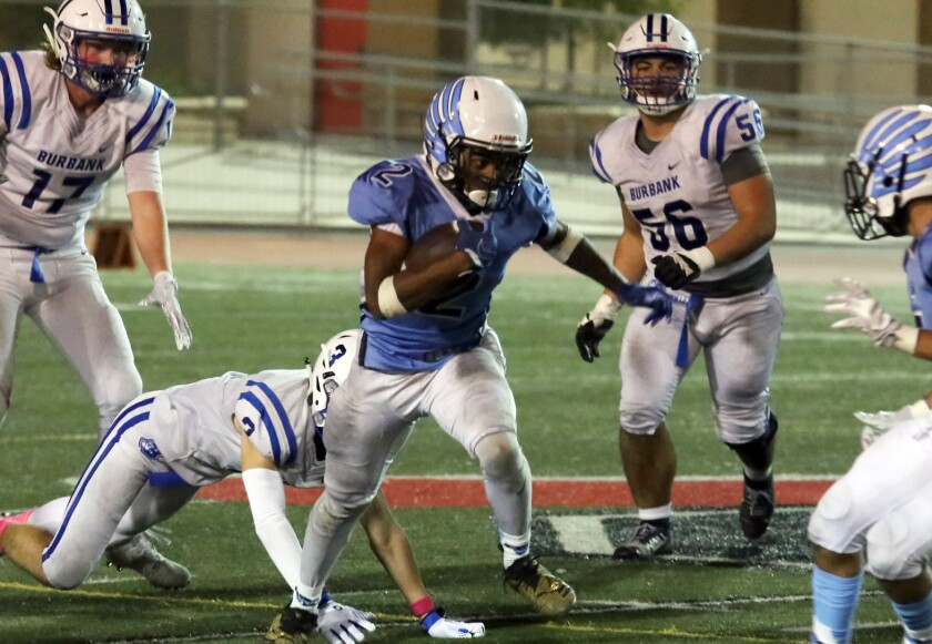 tn-blr-sp-burbank-crescenta-valley-football-20191004-3.jpg