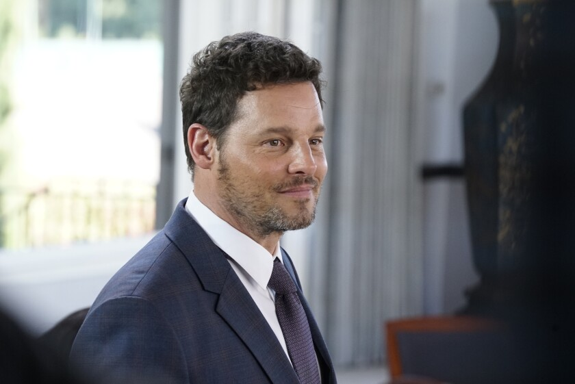 Greys Anatomy Reveals Why Alex Karev Left Fans Are Not Happy
