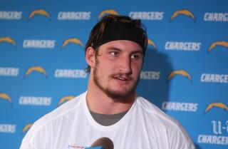 Bosa: I want to win