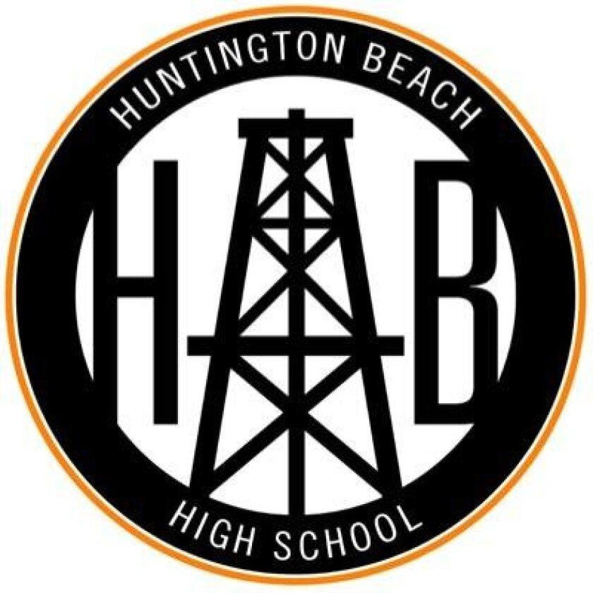 Huntington Beach Oilers Logo.jpg