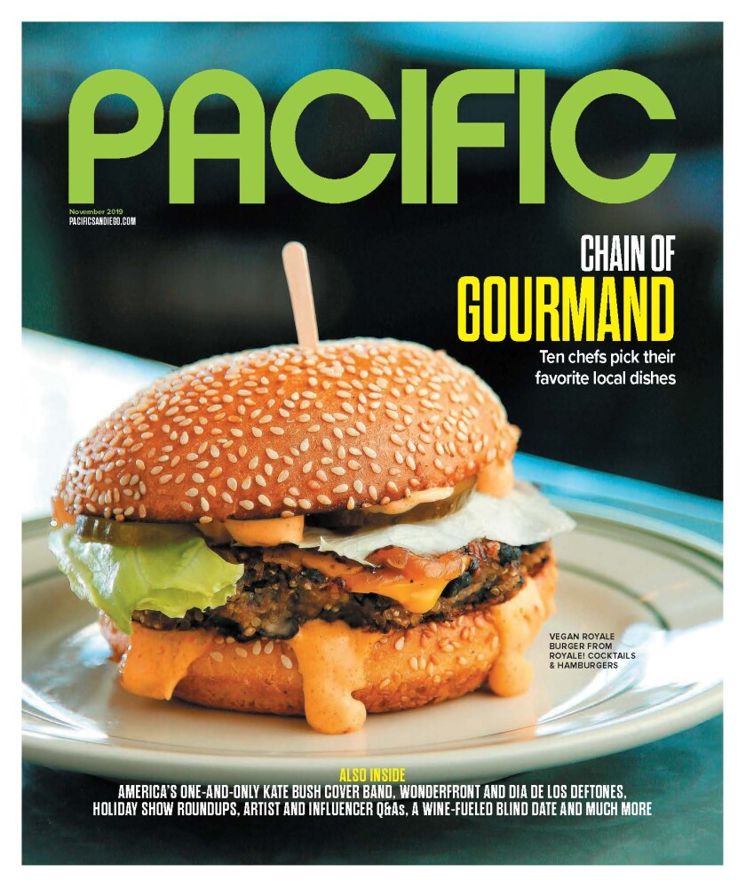 November Pacific PDF-V2_Page_001.jpg