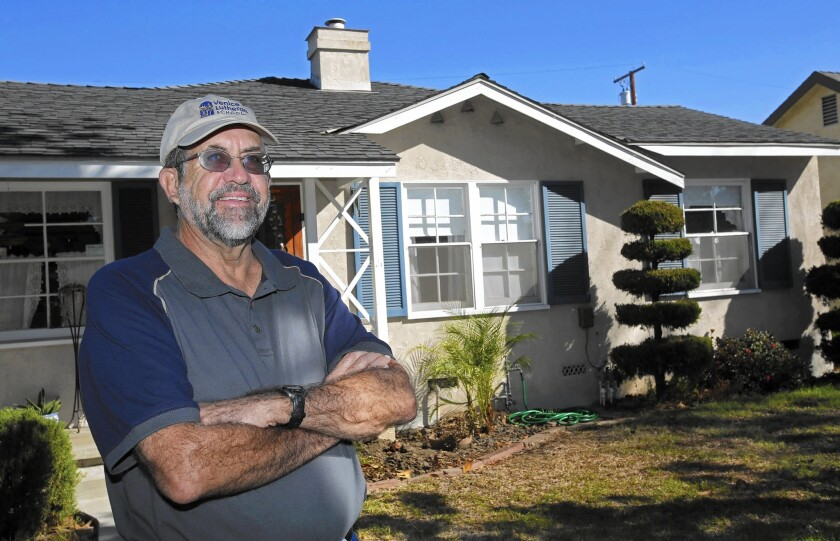 Rooftop solar backers upset over state law
