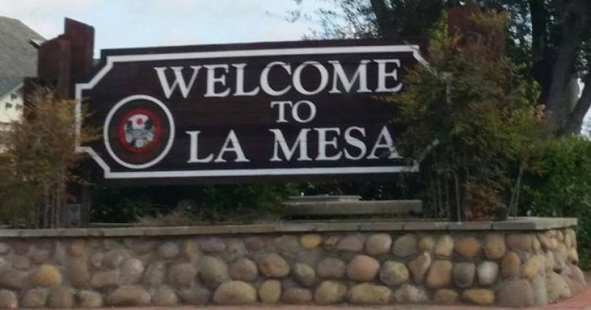 www.sandiegouniontribune.com: Conversation on hate crimes coming to La Mesa