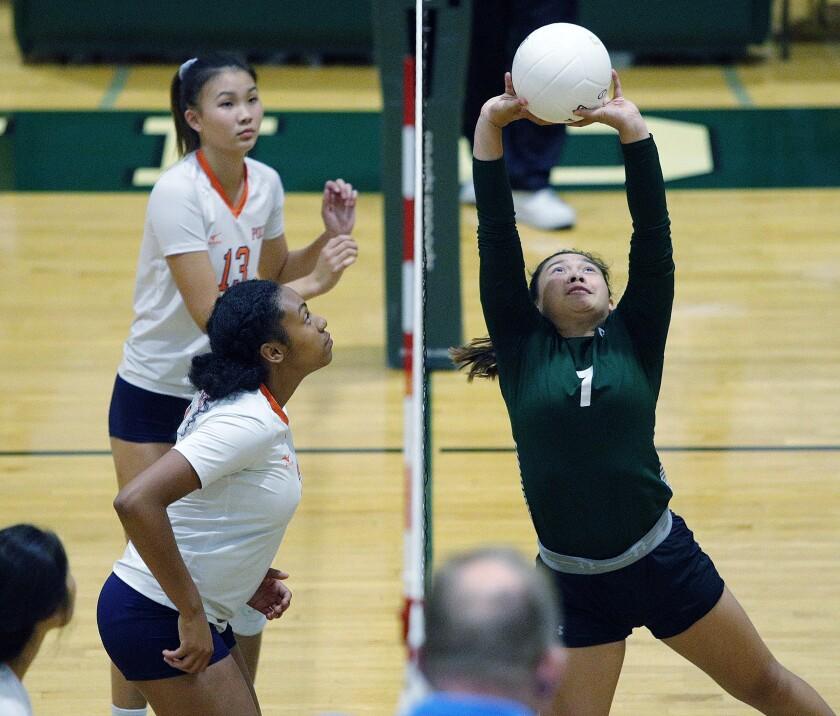 tn-blr-sp-providence-girls-volleyball-20190917-14.jpg
