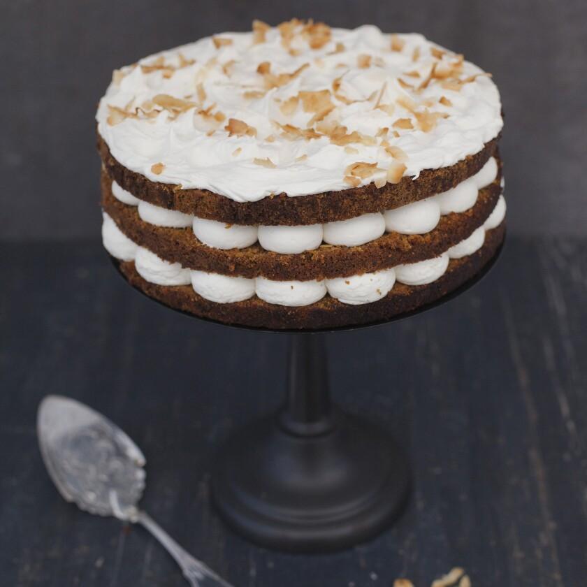 waters_cookbook_carrot_cake7-33.JPG