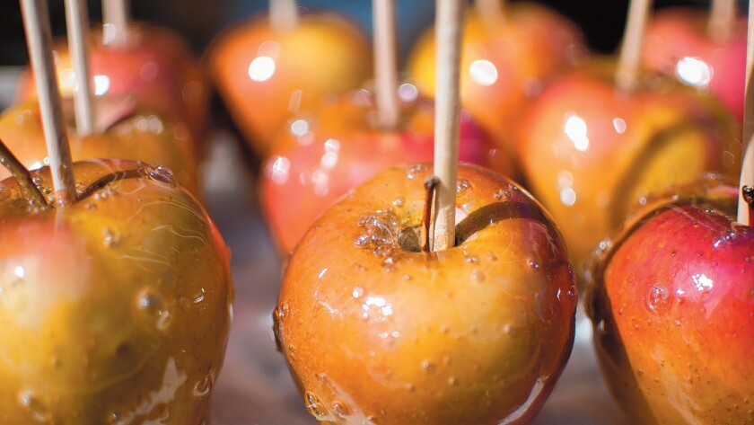 caramel-apples-20181120