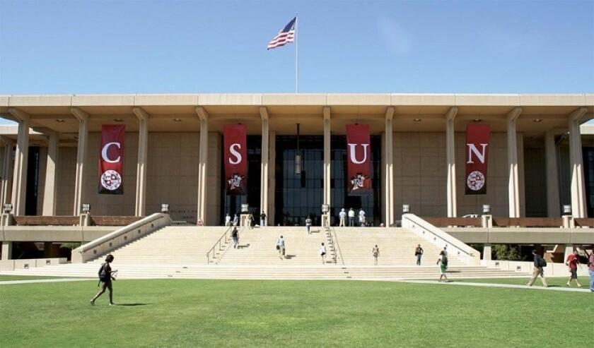 Las 10 universidades más económicas para los latinos en Estados Unidos