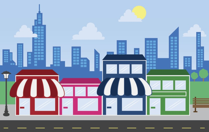 shop local 6.jpg