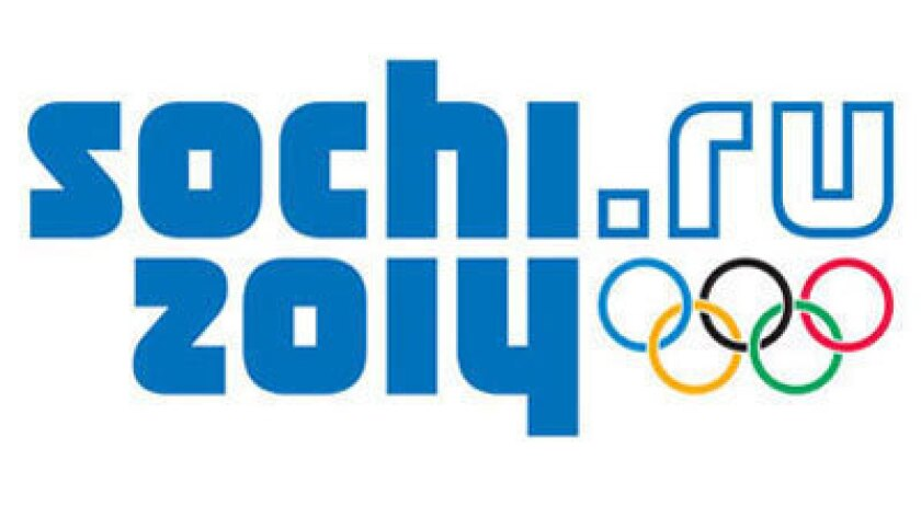2014 Sochi Olympics get vote of confidence from athletes' group
