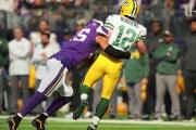 Pro Football Doc: Aaron Rodgers returns