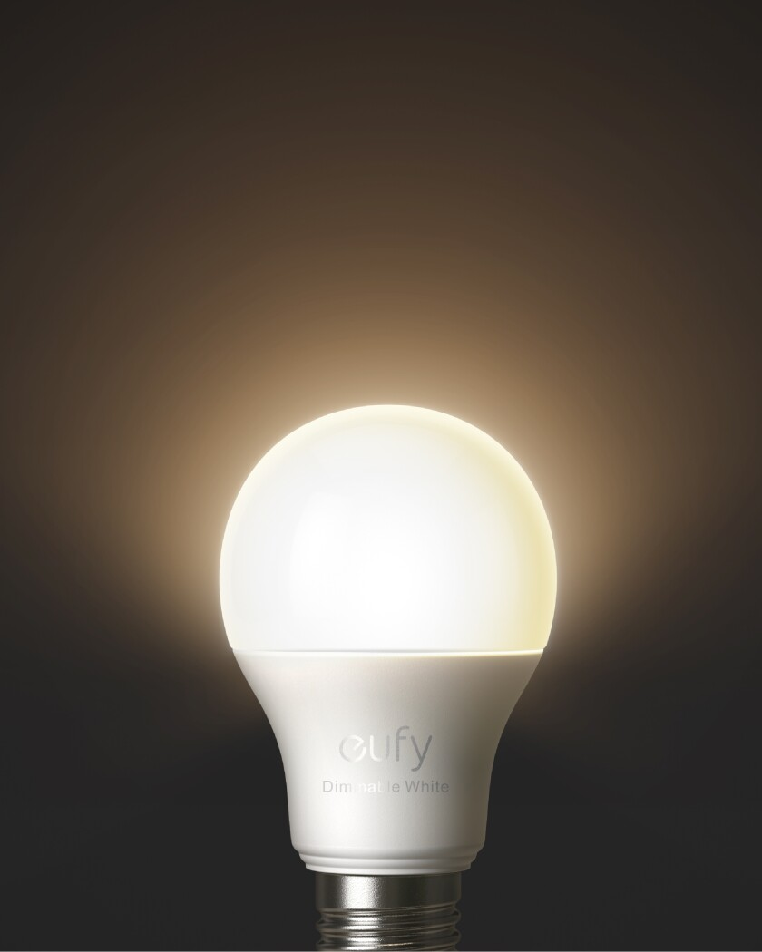 Dimmable-1.jpg