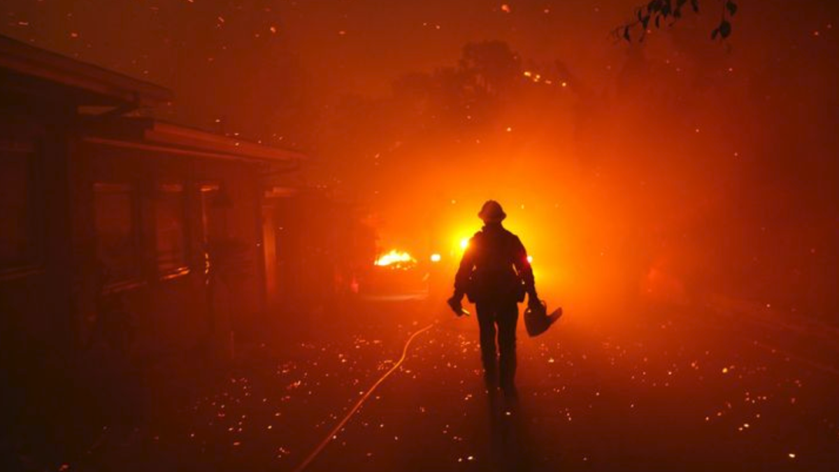 8f2a5a719 California fires live updates: Camp fire death toll at 86; 3 people ...