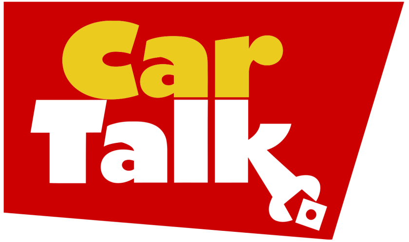 Car_Talk_Logo.png