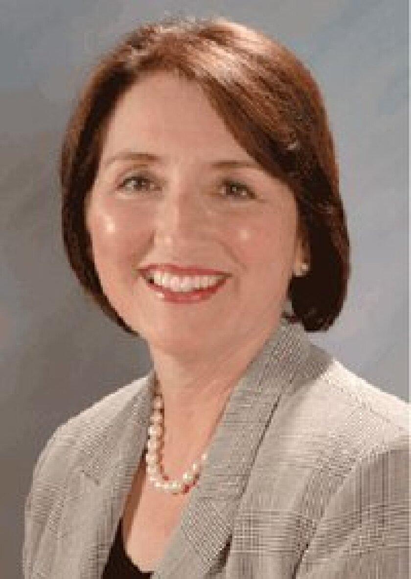 Lynne Friedmann