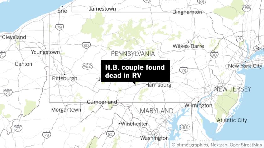 la-mapmaker-hb-couple-found-dead-in-rv11-20-2019-27-45-29.png