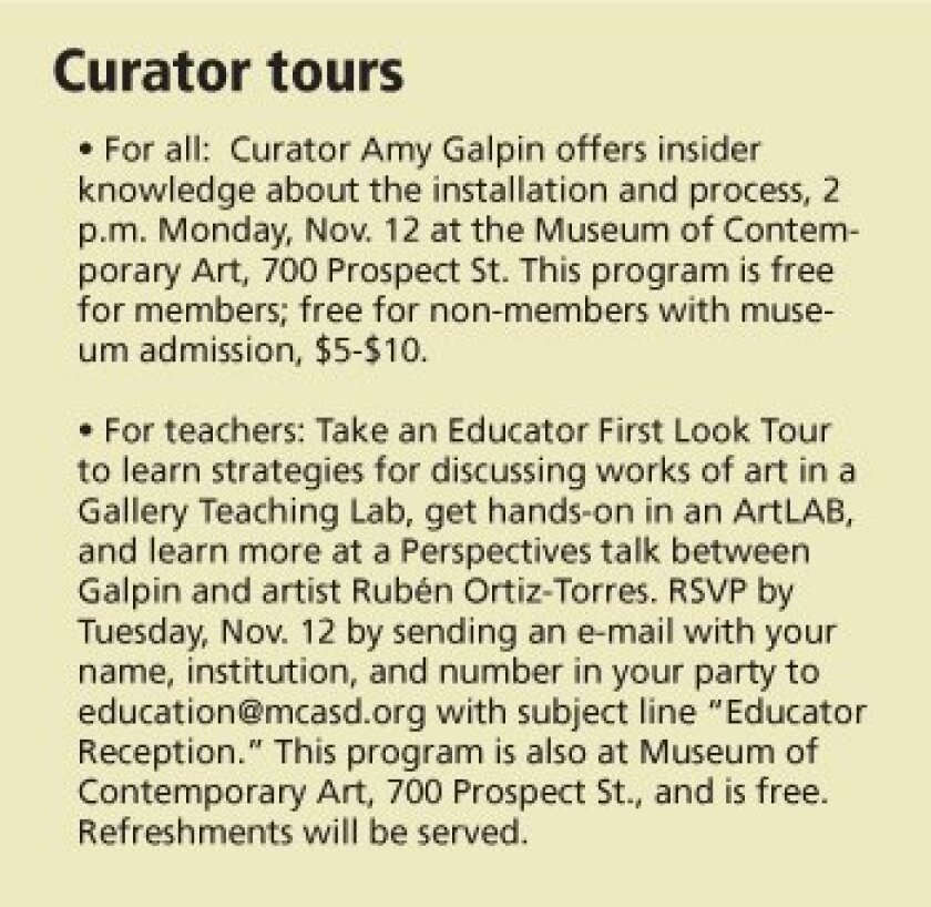 curator-tours