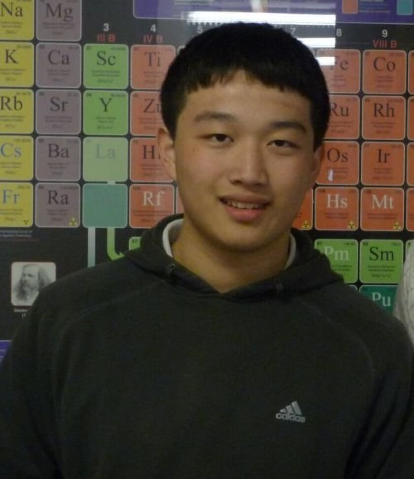 Jason Qu