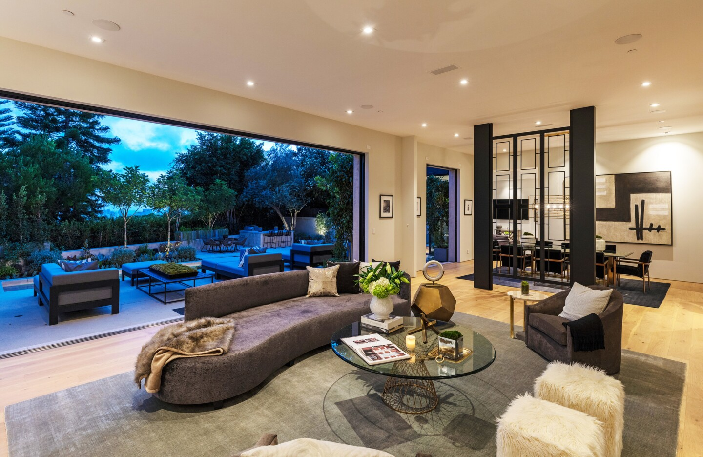 Home of the Week | Delresto Drive