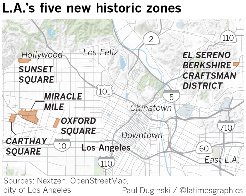 la-fi-hp-g-new-historic-zones-web