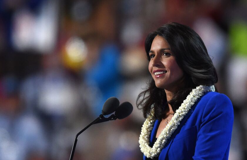 ct-tulsi-gabbard-gay-apology-20190117-001
